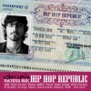 Hip Hop Republic
