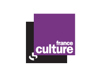 France-Culture